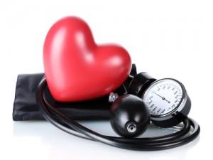 Photo-high-blood-pressure