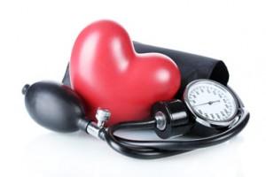 Photo-high-blood-pressure-2