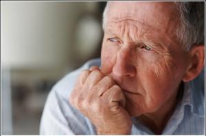 Photo-Alzheimer