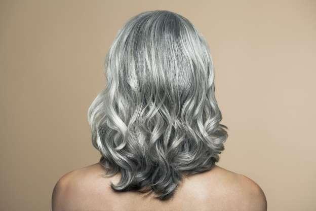 脫髮,白髮,修護染髮-胺基酸 半胱氨酸 cysteine,賴氨酸 lysine,精氨酸 arginine 和 甲硫氨 ...