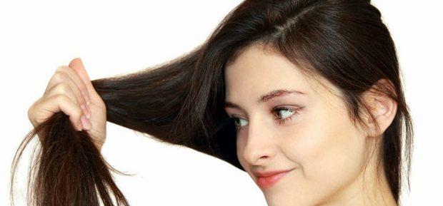 Hair loss 02