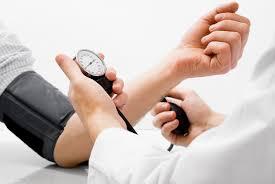 Hypertension ce;ery